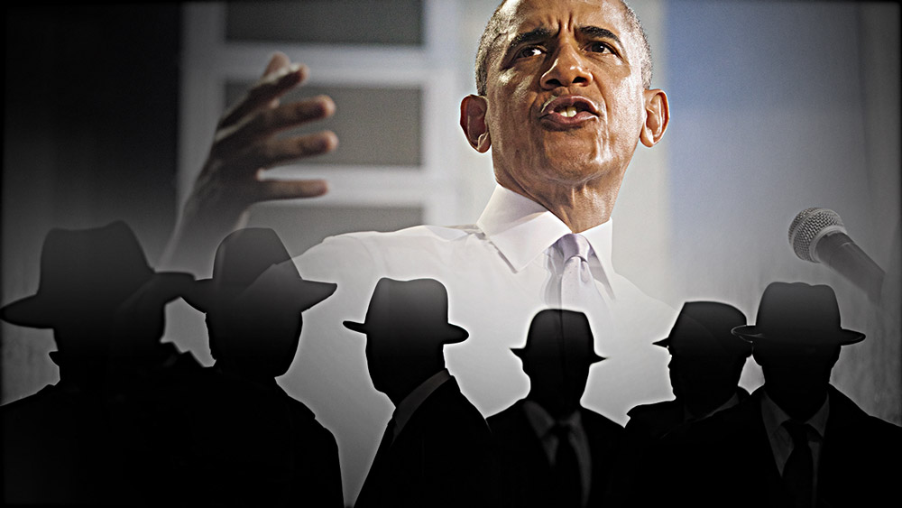 Obama-Shadow-Government