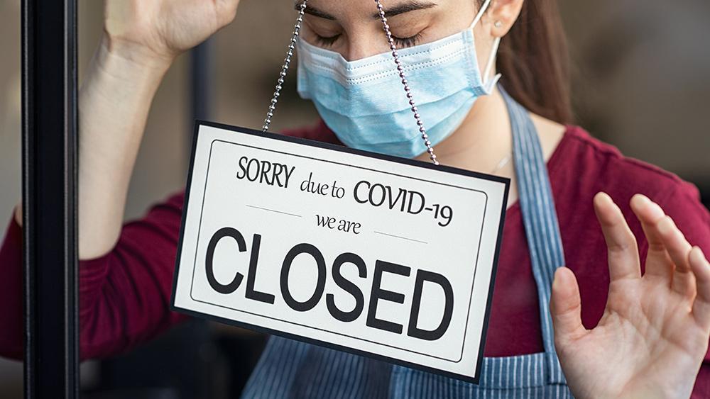 https://tyranny.news/wp-content/uploads/sites/183/2021/01/Woman-Sad-Closed-Sign-Business-Lockdown.jpg